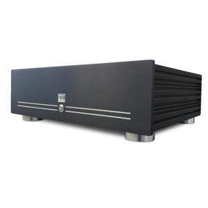 Nord Acoustics NC252 Hypex NCore 8-kanals Effektforsterker 8x250W SORT -DEMO!-