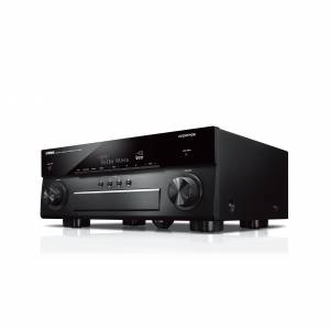Yamaha RX-A880 ATMOS/ DTS-X SURROUND RECEIVER 4K HDR DOLBY VISION SORT 7.2