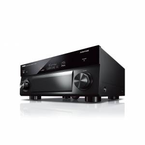 Yamaha RX-A1080 ATMOS/ DTS-X SURROUND RECEIVER 4K HDR DOLBY VISION SORT 7.2