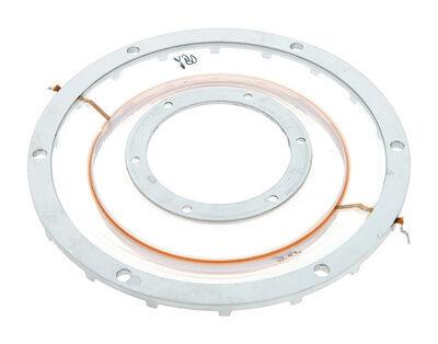 BMS 4590MF-8 Ohm Diaphragm
