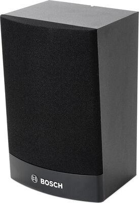 Bosch LB1 Speaker Black