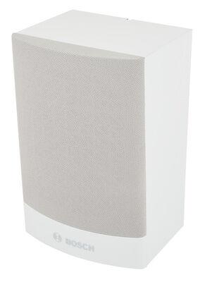 Bosch LB1 Speaker White