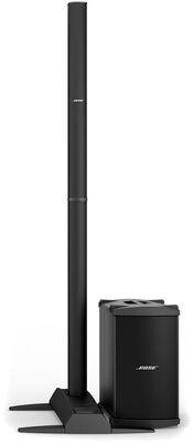 Bose L1 Model 1S B2