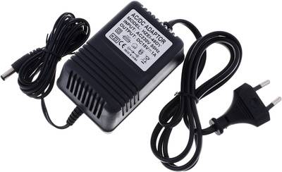 Artec Power Supply for PMD3-8