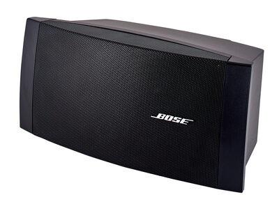 Bose FreeSpace DS 100SE B
