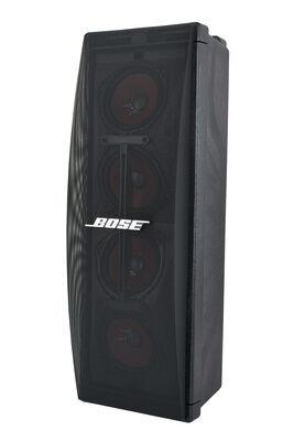 Bose Panaray 402 Series IV B