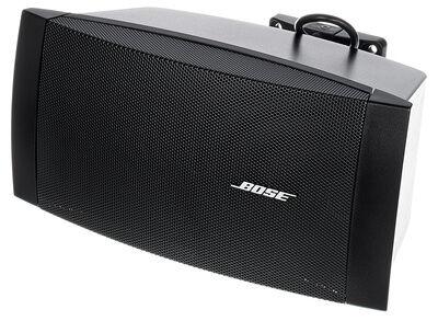 Bose FreeSpace DS 40SE VA Black