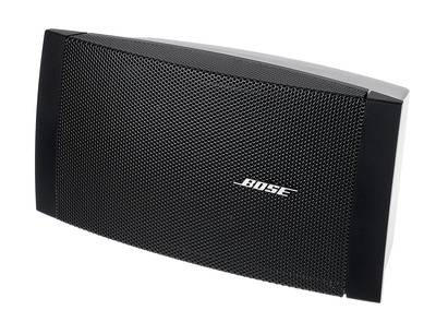 Bose FreeSpace DS 16 SE