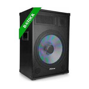 "TL15LED Speaker 15"" 800W ""B-STOCK"" TILBUD NU"