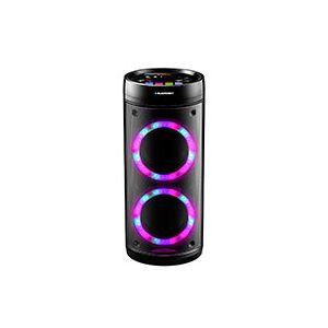 Bluetooth Boombox m/LED (40W) Blaupunkt BLP 3910