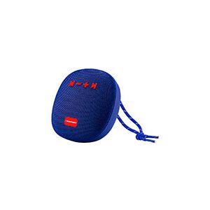 Blaupunkt BLP 3120 Bluetooth/FM højttaler (3W) Blå