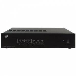 Dayton SA1000 Subwoofer Amplifier Rack Mountable