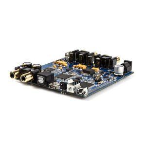 minidsp DSP Kit 2x4HD Intern POWERBUY