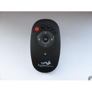 Fusion HYPEX Fusion Remote Control