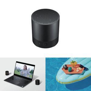 Huawei Mini Speaker - Bluetooth - Svart