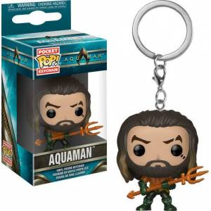Aquaman - Arthur Curry As Gladiator (USA-import)