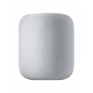 Apple HomePod - White EU Version
