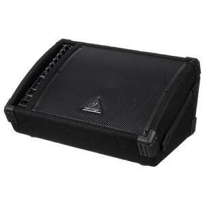 Behringer F 1220 Eurolive Box