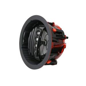 Speakercraft AIM7SR Three Series 2 Vit