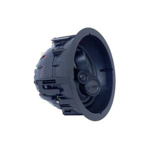 Speakercraft Profile AIM8 Wide One Svart