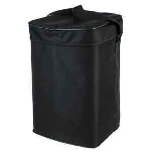 Thomann Bag JBL Eon One Compact Black