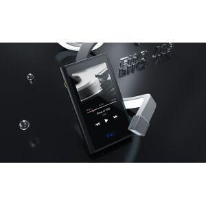 FiiO M9 Musikafspiller