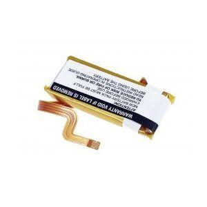 Apple Batteri til Apple Typ EC008