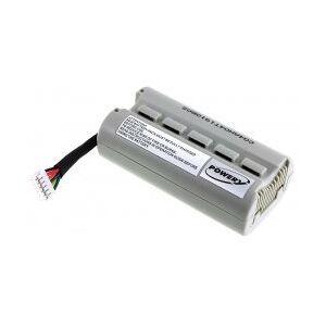 Pure Batteri til DAB Digital Radio Pure Typ B1