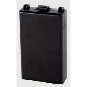 Motorola Batteri til Symbol / Motorola MC70, MC75 3.7V 1900 mAh 82-71363-03