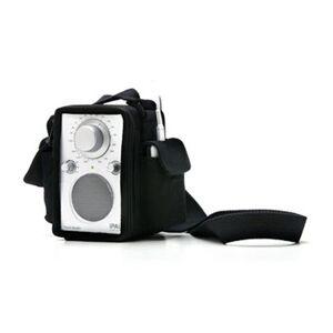 Tivoli Carrybag PAL/iPAL