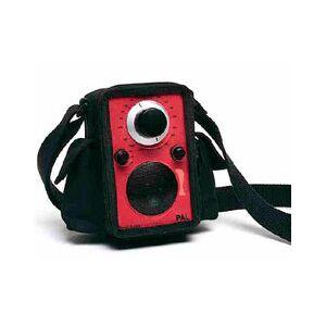 Tivoli Audio PAL Carrybag Black