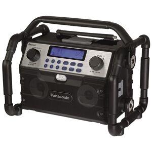 Panasonic EY37A2B32 Byggradio