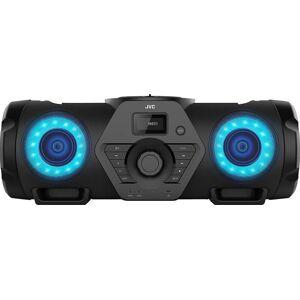 JVC Bluetooth Boomblaster