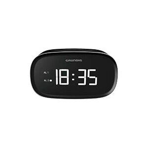 Grundig DAB+ radio (Bluetooth) Grundig Sonoclock 3500 BT