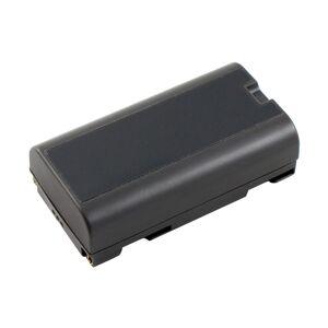 Batteribyen.dk VM-BPL13 / VW-VBD1 / VW-B202 / BN-V812 / BN-V814U til Panasonic...