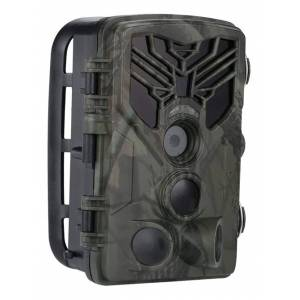 Suntek HC-801 Infrared Monitoring Night Vision 5000 MAh Can Charge Mountain F