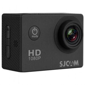 SJCAM SJ4000 HD Action-kamera 12MP - Sininen