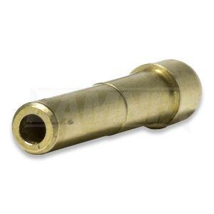 Sightmark .22LR laserkohdistin