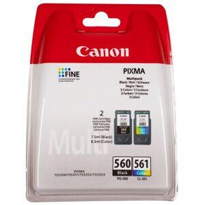 Canon CRG PG-560/CL-561 MULTI BL
