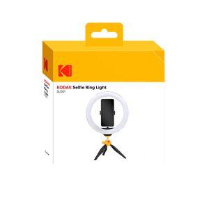 Selfie Ring Light -rengasvalo puhelimelle