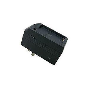väggladdare 230v till DMW-BCF10, DMW-BCF10E batteri