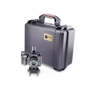 Panasonic HPRC2460 - PANASONIC LUMIX GH5