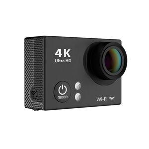 EZ H2 HD Sports - Kamera