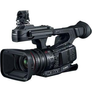 """Canon Xf705 4k Uhd/50p 1"""" Cmos Sensor"""