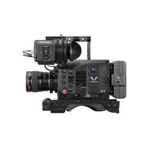 Panasonic Varicam Lt S35 4k Kit Produksjons Pakke