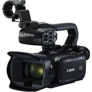 Canon Xa40 4k Uhd Videokamera