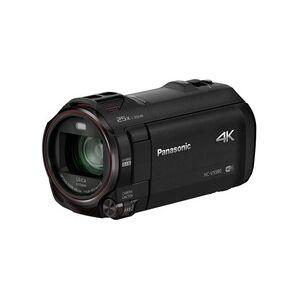 Panasonic HC-VX980 4K