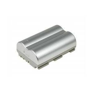 Canon Batteri til Canon Typ BP511 1700mAh