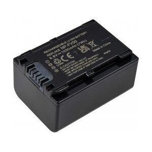 Sony Batteri til Sony HDR-PJ30V