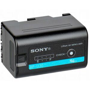 SONY BP-U30 - Batteri til Sony...